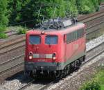 verkehrsrot/7071/140-368-am-10062008-in-regensburg 140 368 am 10.06.2008 in Regensburg.